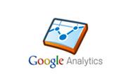 icon_analytics