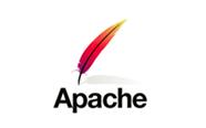 icon_apache