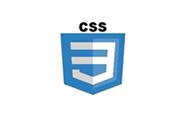 icon_css3