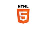 icon_html5