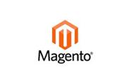 icon_magento