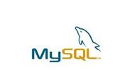 icon_mysql